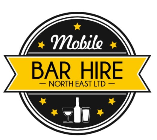 Mobile Bar Hire North East