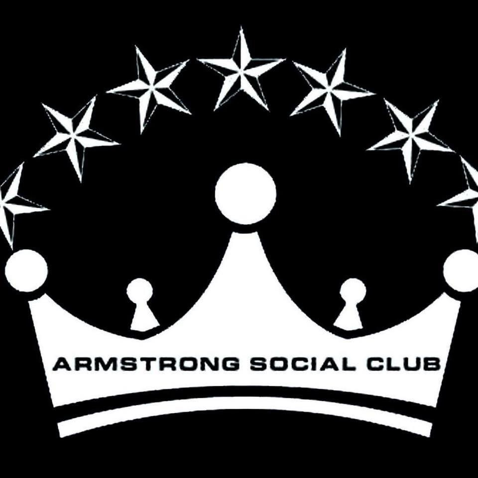 Armstrong Sports & Social Club