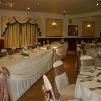 Highland Occasions by Design Ballindalloch