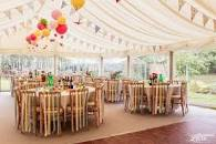 Glam Events Hire Hornchurch