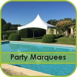 Every Event Hire Gloucester