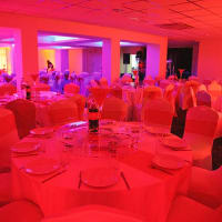 Kings Banqueting Suite Coventry