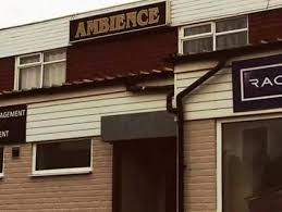 The Ambience Pontefract