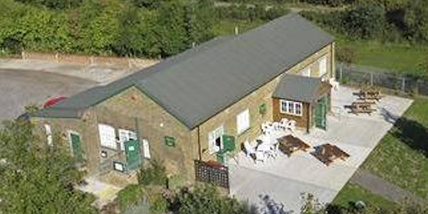 Galleywood Heritage Centre Chelmsford