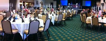 Walsall F.C Conference & Banqueting