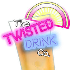 The Twisted Drink Co.