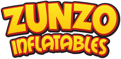 Zunzo Inflatables & Mobile Disco Hire