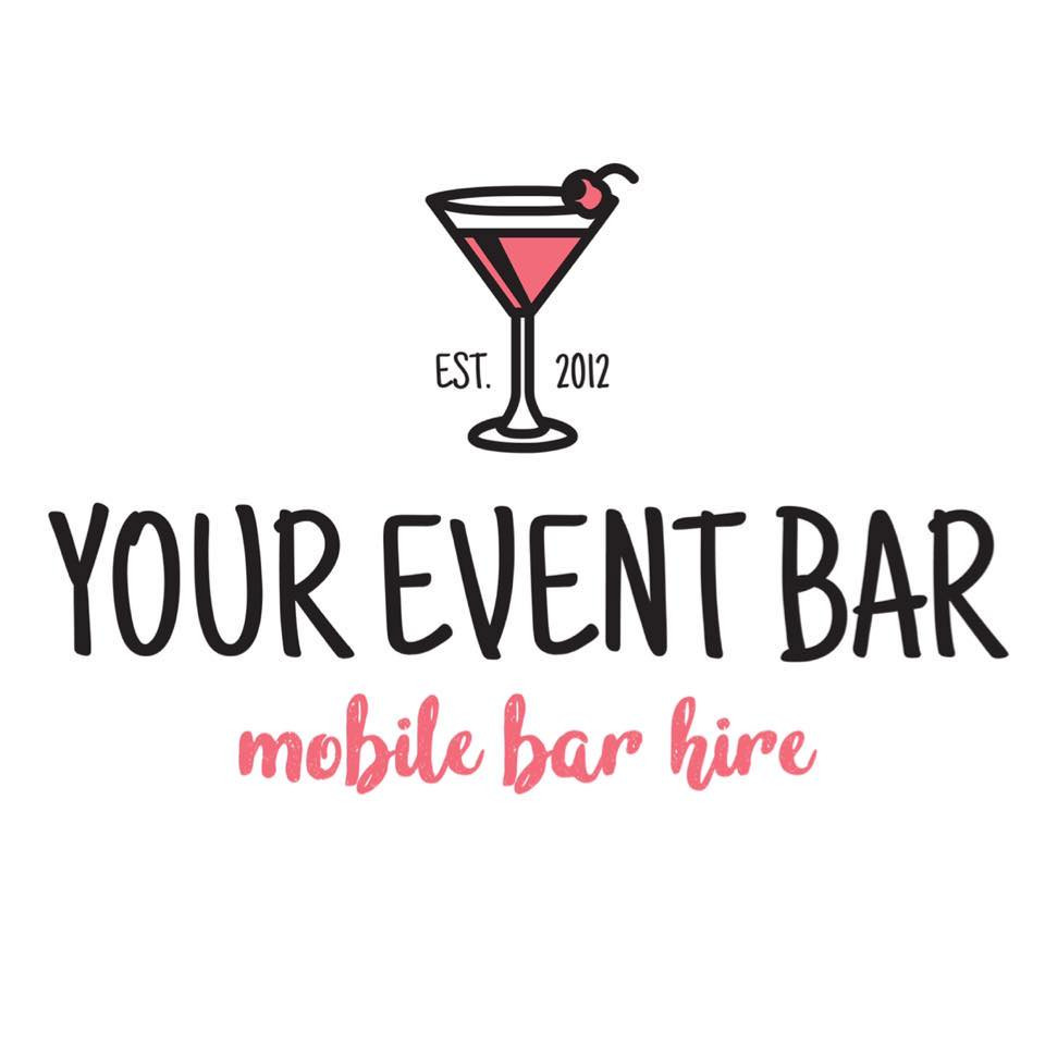 Your Event Bar