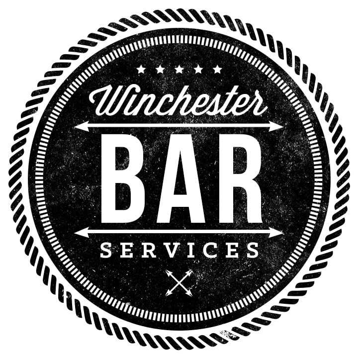 Winchester Bar Services