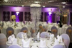 Sapphire Conference & Banqueting Suite