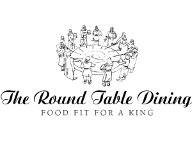 The Round Table Dining