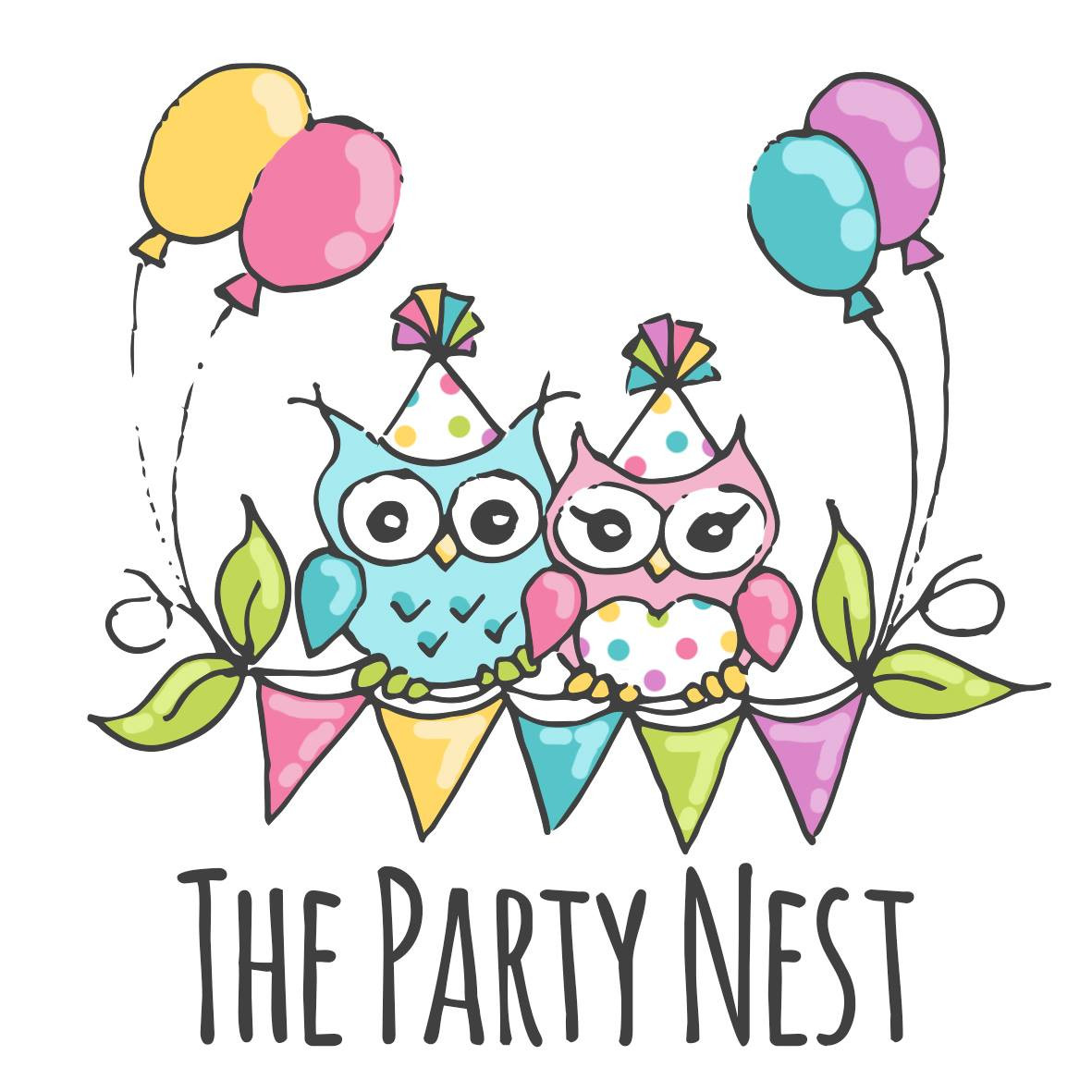 The Party Nest