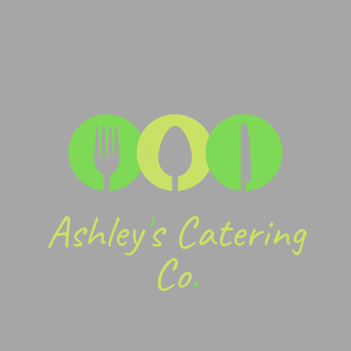 Ashley's Catering Co.