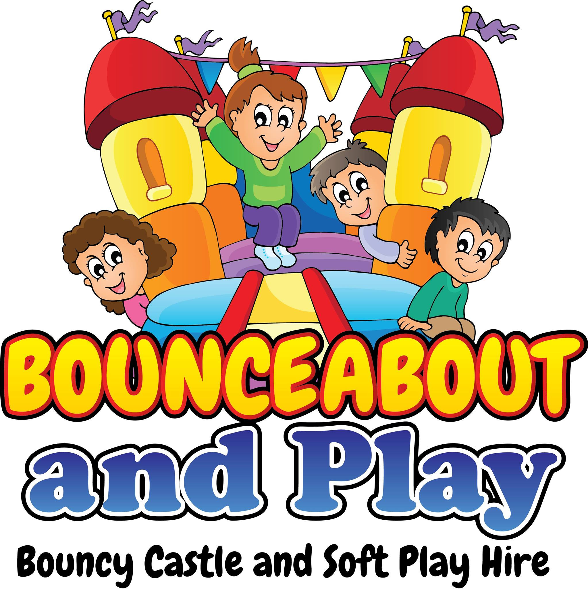 Bounceabout and Play