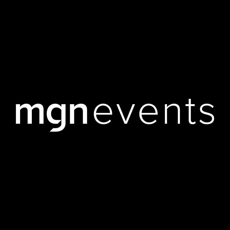 Mgn Events